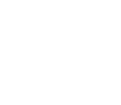 Tatel Ibiza