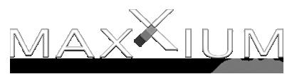 logo-white-MAXXIMUM