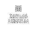 sponsor-alhambra-1