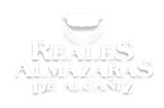sponsor-realesalmazaras