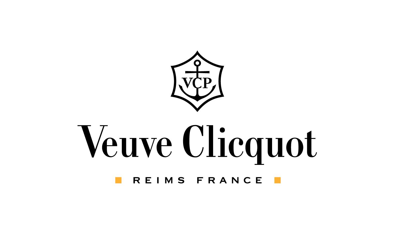 Logo_Veuve_Clicquot-logo