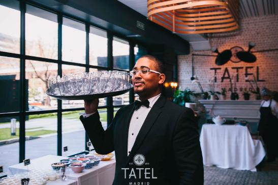 Tatel-Madrid-eventos-2