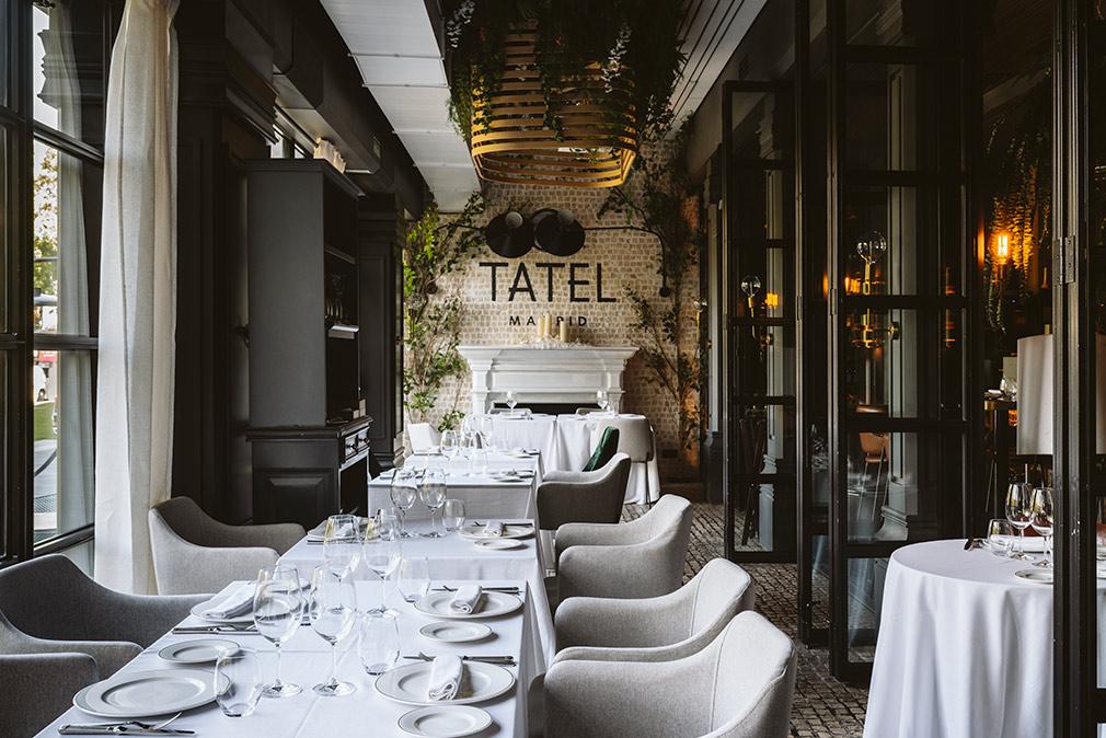 tatel-madrid-restaurante
